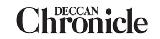 Deccam Chronicle