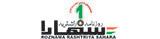 Roznama Rashtriya Sahara