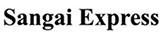 Sangai Express
