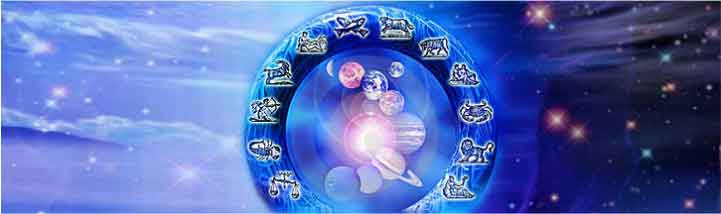 Astrology Category